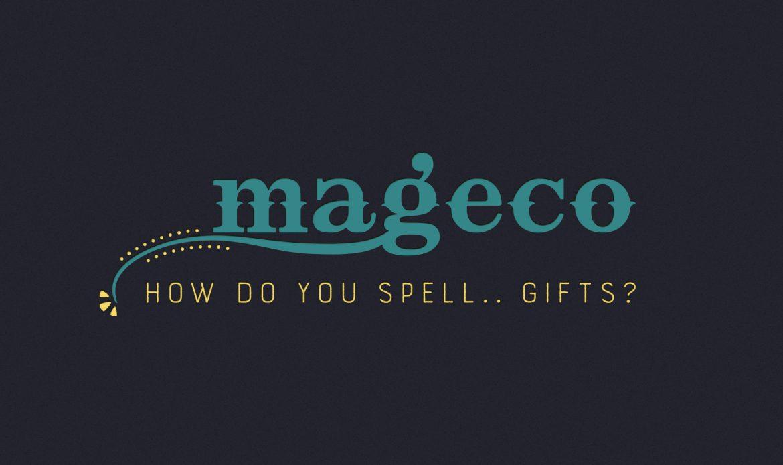 Eshop Mageco: Μία ακόμη επιχείρηση που ξεκίνησε μαζί μας και πέτυχε! 5