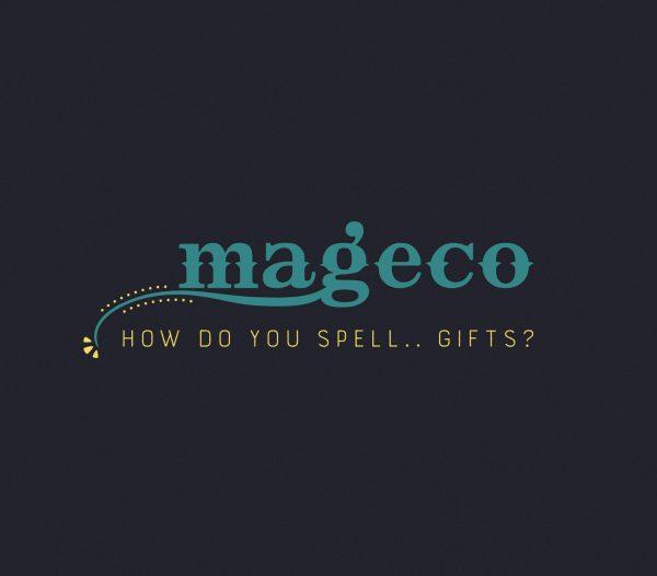 Eshop Mageco: Μία ακόμη επιχείρηση που ξεκίνησε μαζί μας και πέτυχε!