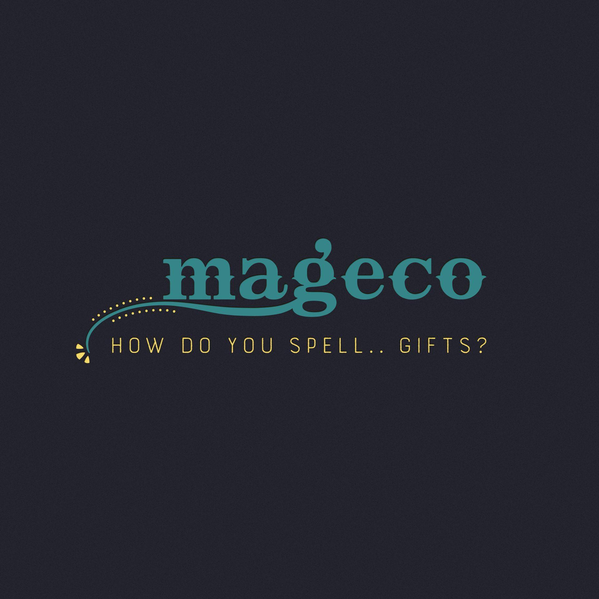 Eshop Mageco: Μία ακόμη επιχείρηση που ξεκίνησε μαζί μας και πέτυχε! 4