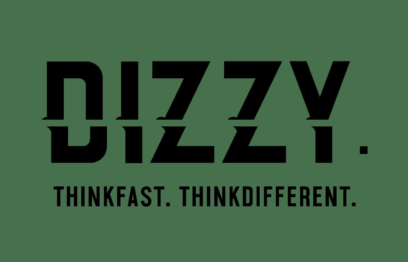 Dizzy Agency