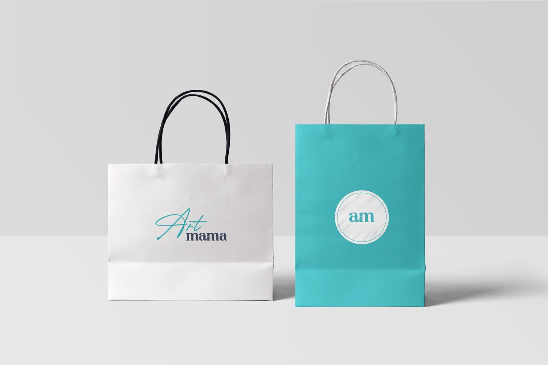 Το Artmama επιλέγει Dizzy για την ανάπτυξη του ηλεκτρονικού καταστήματος & το digital marketing της εταιρείας! 10