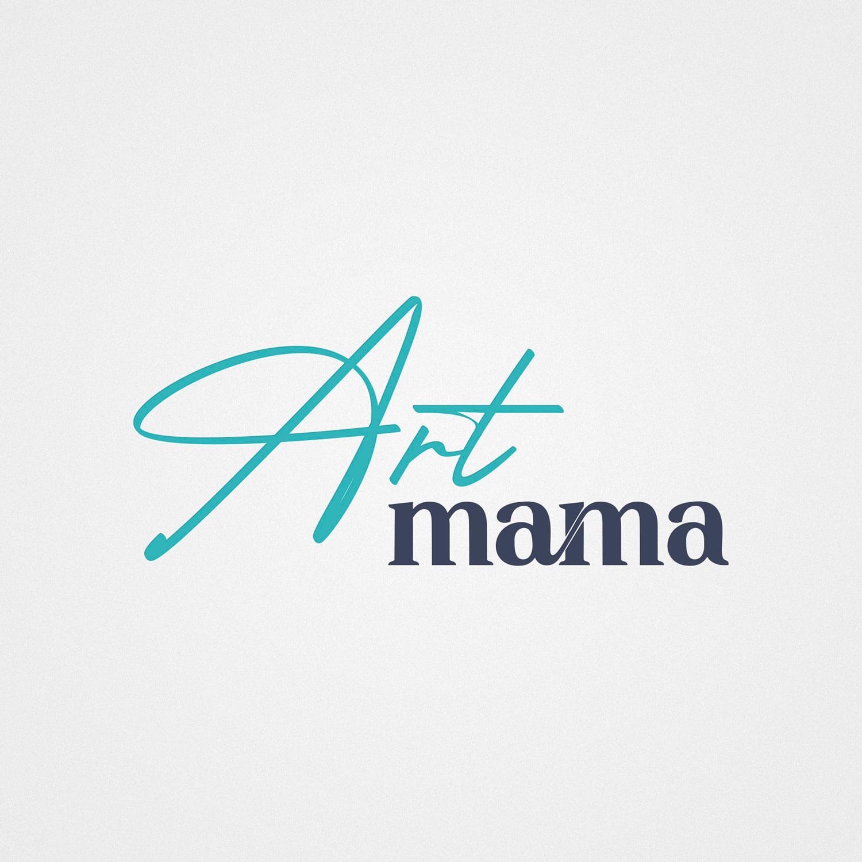 Το Artmama επιλέγει Dizzy για την ανάπτυξη του ηλεκτρονικού καταστήματος & το digital marketing της εταιρείας! 12