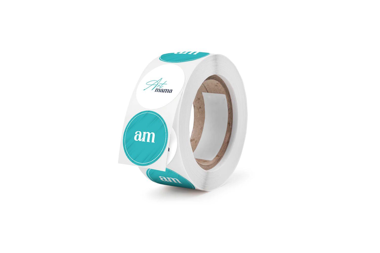 Το Artmama επιλέγει Dizzy για την ανάπτυξη του ηλεκτρονικού καταστήματος & το digital marketing της εταιρείας! 13