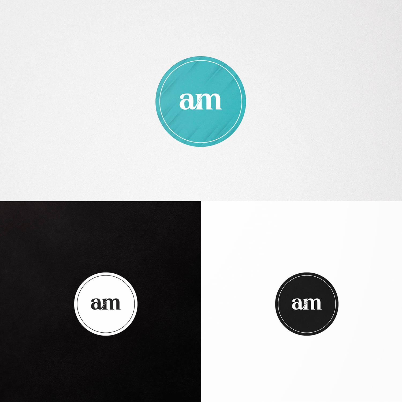 Το Artmama επιλέγει Dizzy για την ανάπτυξη του ηλεκτρονικού καταστήματος & το digital marketing της εταιρείας! 14