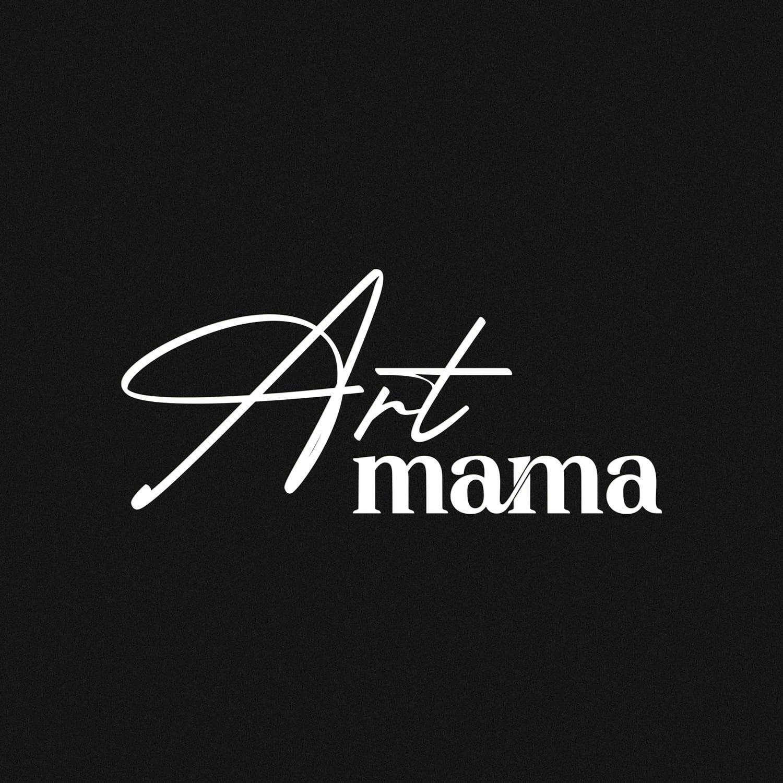 Το Artmama επιλέγει Dizzy για την ανάπτυξη του ηλεκτρονικού καταστήματος & το digital marketing της εταιρείας! 16