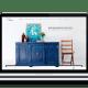 Το Artmama επιλέγει Dizzy για την ανάπτυξη του ηλεκτρονικού καταστήματος & το digital marketing της εταιρείας! 3